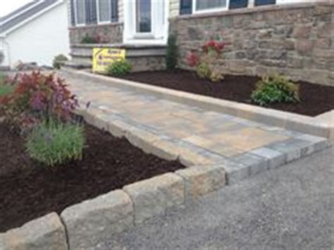 1000 images about york pa hardscaping landscaping