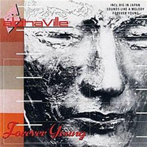 alphaville jet set 12 quot maxi eur 2 99 picclick de forever young alphaville album wikipedia