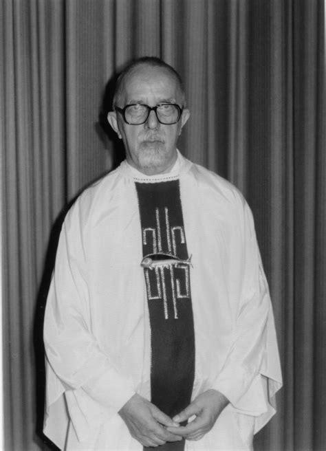 Missionnaires originaire du diocèse