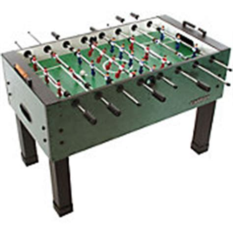 carrom foosball table foosball tables for sale s sporting goods