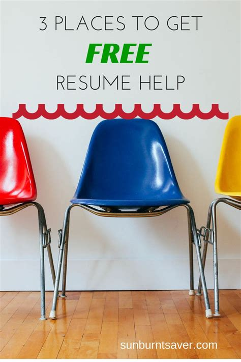 Get Resume Reviewed
