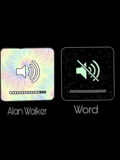 alan walker illusion the 25 best alan walker ideas on pinterest walker join