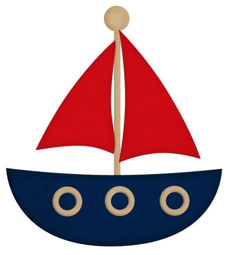 barco dibujo simple m 225 s de 25 ideas incre 237 bles sobre dibujo de barco en