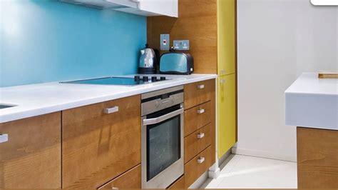 soluzioni per cucine stunning soluzioni per cucine pictures acrylicgiftware