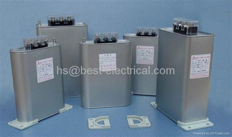 self healing capacitor high voltage bsmj bkmj self healing low voltage shunt capacitor bsd oem china manufacturer products