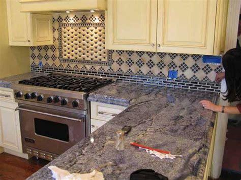 decorative tile inserts kitchen backsplash decorative tile inserts kitchen backsplash best free