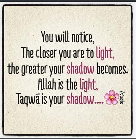1000 islamic inspirational quotes on 1000 islamic inspirational quotes on islamic