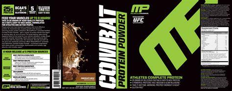 Combat Whey Protein opiniones de combat powder de musclepharm nutribold
