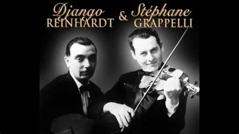 django reinhardt swing guitars swing guitars django reinhardt st 233 phane grappelli