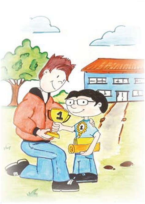 imagenes de justicia para ninos educaci 243 n en valores para ni 241 os