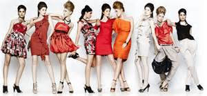fashion design degree from home fashion designing career in india scope of fashion
