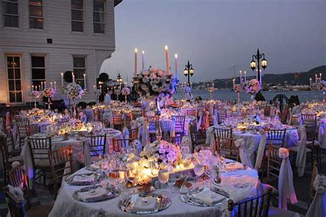 Les Ottomans Istanbul Istanbul Weddings Getting Married By Bosphorus