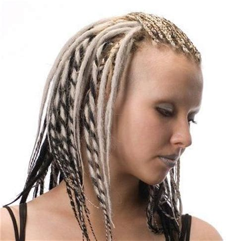 plaited dreadlocks styles 560 best images about natural beauty ღ on pinterest