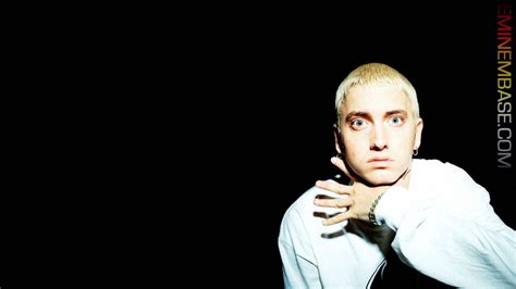 Eminem Images Slim Shady Hd Wallpaper And Background | slim shady wallpapers wallpaper cave