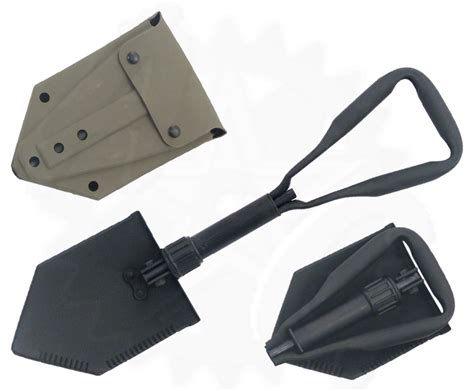 cold steel entrenching tool etool shovel gallery