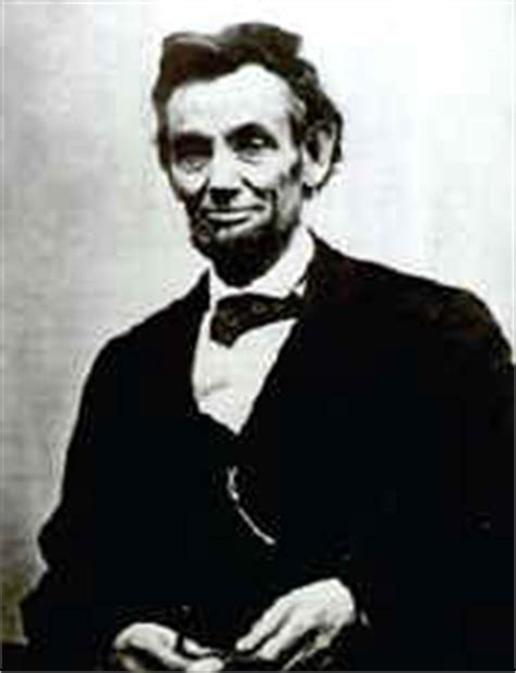 any descendants of abraham lincoln frequently asked questions about lincoln