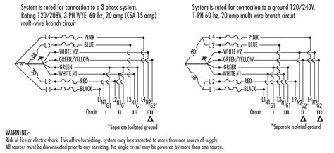 2 pole 3 wire grounding diagram wiring diagram and