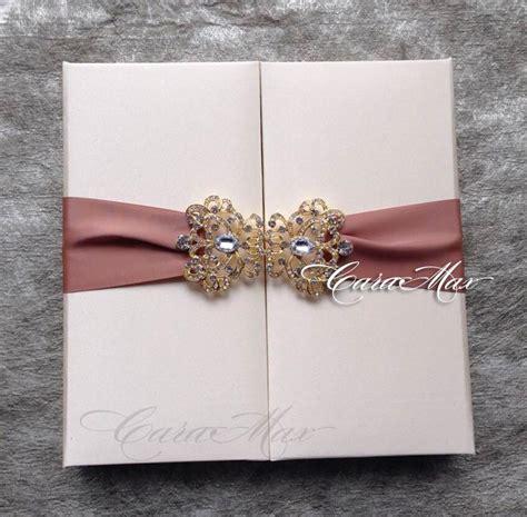 buy wholesale silk wedding invitation boxes