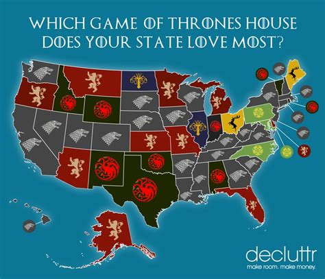 when does the new season of house of lies start which game of thrones house does your state love most decluttr blog