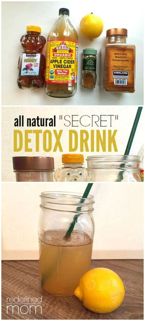 Stay Clean Detox Drink by 17 Best Ideas About Reduce Bloating On