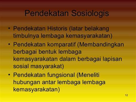Hukum Antar Tata Hukum Prof Dr Sudargo Gautama lembaga sosial 2016
