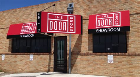 Overhead Door Of Denver Denver Doors Size Of Door Garage 42928918 Residential House Three Car Garage Doors Large