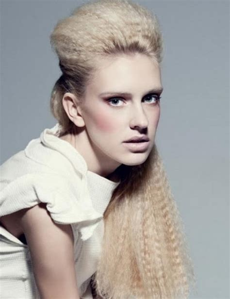real people prom hairstyles medium haircuts for women august 2012