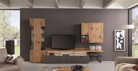 Welche Wandfarbe Passt Zu Weißer Wohnwand 6638 welche farbe passt zu einer schwarz wei 223 en wohnwand