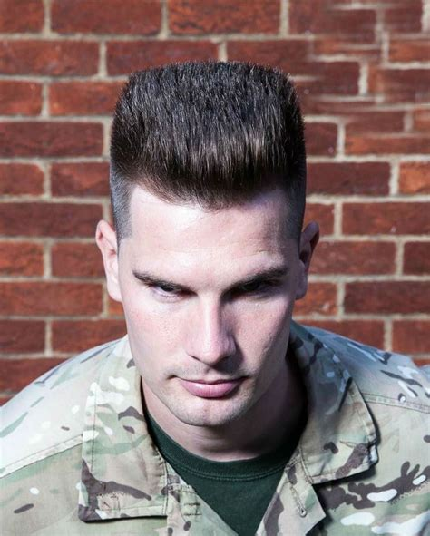 military haircuts austin tx 17 best ideas about flat top haircut on pinterest men s