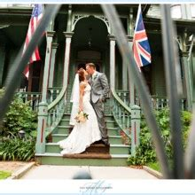 wedding venues in palmyra nj tina markoe photography photography palmyra nj weddingwire