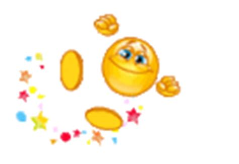 happy dance line smiley smileys smilie smilies icon icons emoticon celebrate emoticons add to yahoo facebook chat or skype