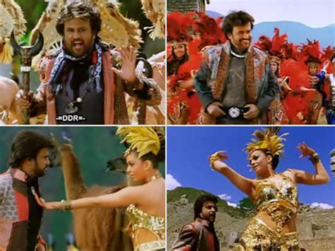 robot film video song mp4 download kilimanjaro enthiran the robot full hd video