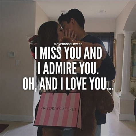 famous couples quotes 80 quotes for couples in love