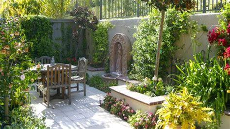 Courtyard Garden Design Ideas Quarter Courtyard Designs Mediterranean Courtyard Garden Design Mediterranean Courtyard