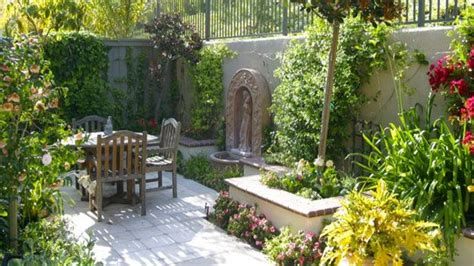Courtyard Garden Ideas Quarter Courtyard Designs Mediterranean Courtyard Garden Design Mediterranean Courtyard
