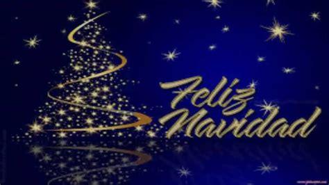 imagenes navideñas virtuales postales de navidad tarjetas navide 241 as frases por