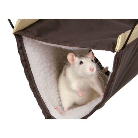 Hamac Chinchilla by Hamac 2 233 Tages Hamac Pour Furet Rat Et Chinchilla