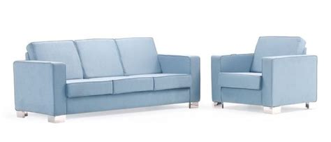 Sofa Settee Difference by How Does A Sofa And A Settee Differ Quora
