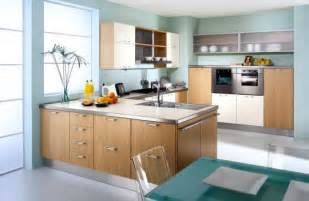 Modern Small Kitchen Designs 2012 Modern Homes Small Modern Kitchen Designs Ideas