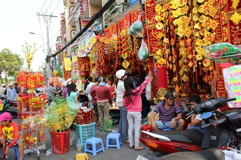 tet holiday in vietnam timeanddatecom why you should travel to vietnam this year