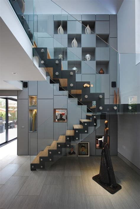 Stephen Wall Design Architecture by 13 Best Wood Slat Walls Images On Wood Slats