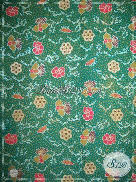 Gamis Abaya Clarissa Batik Kemeja Batik kain batik untuk busana batik sarimbit atau blus batik