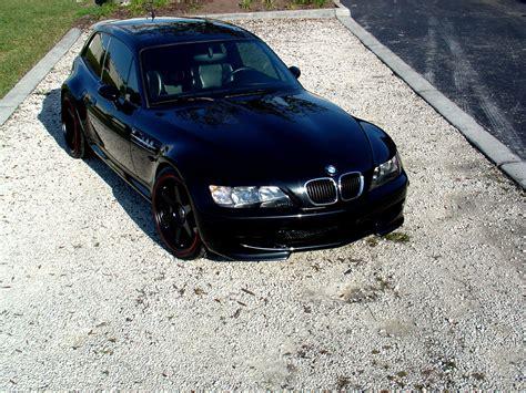 bmw z3 performance mods for sale 1999 black black black bmw m coupe w mods