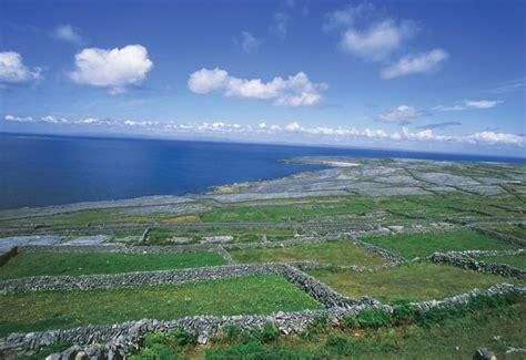 ireland knitting tours 29 best knitting in ireland images on ireland