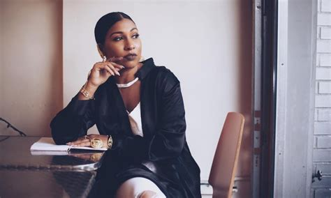 singers room melanie fiona talks new album engagement being a time not selling out more