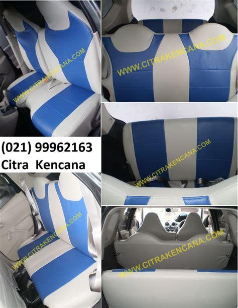 Karpet Dasar Datsun Go Plus baru promo sarung jok datsun go plus 2014