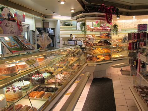 home based bakery business plan house style ideas
