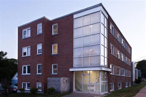 appartments halifax apartments for rent halifax 28 images 1078 tower rd