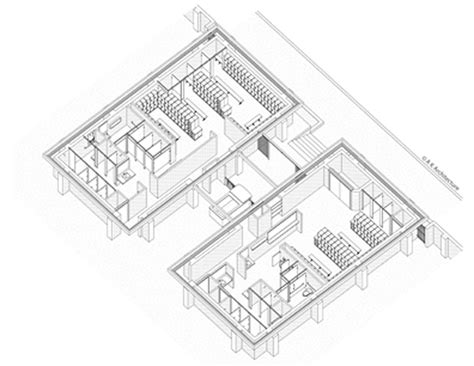 locker room floor plan plans for locker room renovation