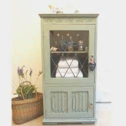 Vintage Bathroom Cabinet Antique Bathroom Cabinets Storage Antique Furniture